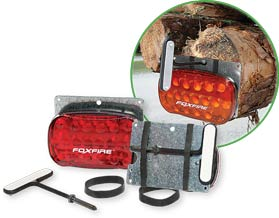 Logger Light